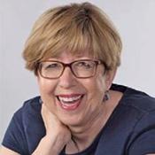 Kay Bates Profile