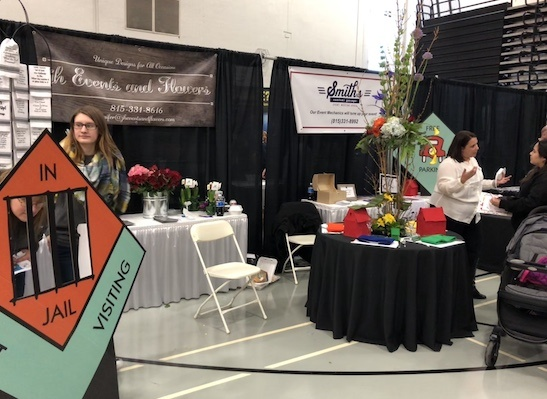 McHenry Community Business Expo