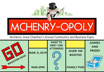 McHenry-opoly