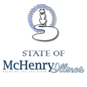 State of McHenry Luncheon