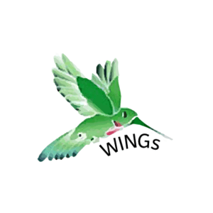 WINGs Luncheons