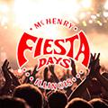 2019 Fiesta Days