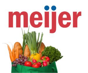 Visit McHenry Meijer